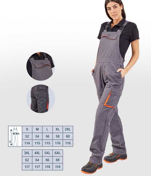 0b68c07c325e Τιράντα Εργασίας - Top Shirts - Διαφημιστικά μπλουζάκια κεντημένα ή ...